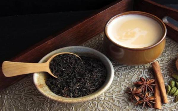 印度茶业借助AI技术提升其茶叶品质