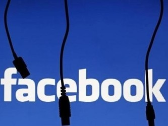 Facebook因广告定位起诉?#35775;?#30417;管机构