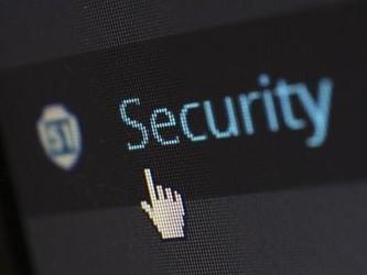 智能鎖很方便 但黑客可能會輕松打開門