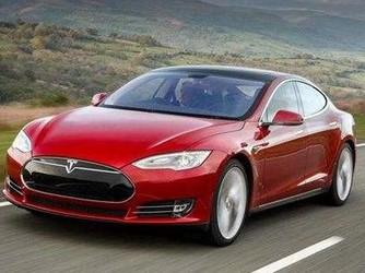 外媒:特斯拉会在后年推自动驾驶完全版