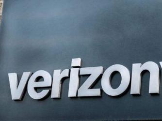 Verizon用5G和VR带来NBA场边观赛体验