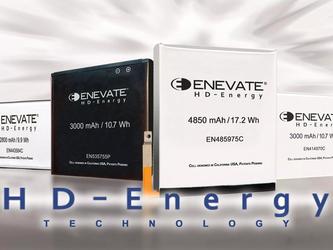雷诺、尼桑集团投资汽车电池创业公司