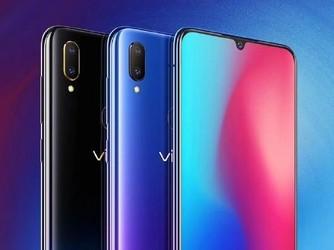 vivo Z3全网爆卖30万台 千元性能实力派