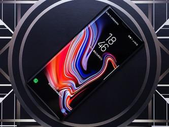 骁龙8150安兔兔跑分出炉 超越iPhone XS!