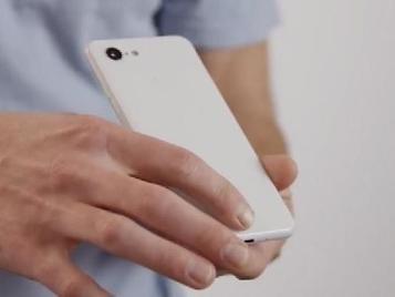 Pixel 3系列又出新Bug 短信会自动消失!