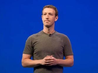 消息称:扎克伯格要求脸书高管禁用苹果