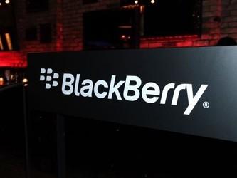 黑莓14亿美元收购AI安全公司Cylance