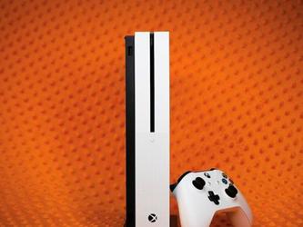 微软2019年或发布无光盘版Xbox One