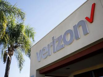Verizon将于2019年推出下一代RCS短信