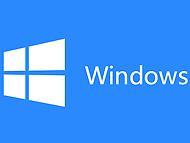 微软与苹果解决iCloud在微软系统兼容问题