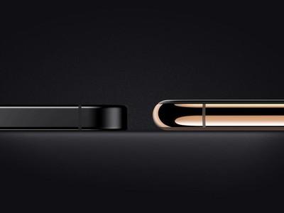 iPhone XIÊ×´ÎÆع⠷½ÕýÔìÐÍÃλØiPhone 4
