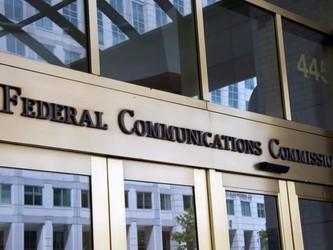 联邦通信委员会周三将发布宽带速度报告