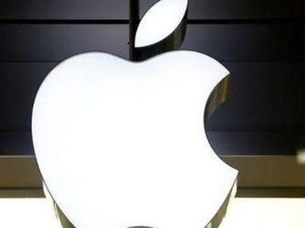 多数美国人支持苹果公司对技术的监管
