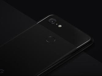 谷歌黑五大减价!Pixel 3喜迎第二台半价