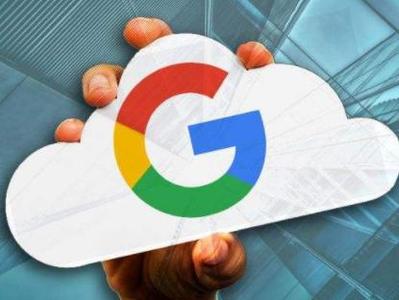 随着Kurian接管谷歌云平台 市场一片大好