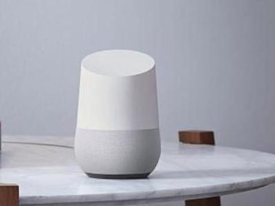 谷歌表示:Chromecast与Home音箱同步