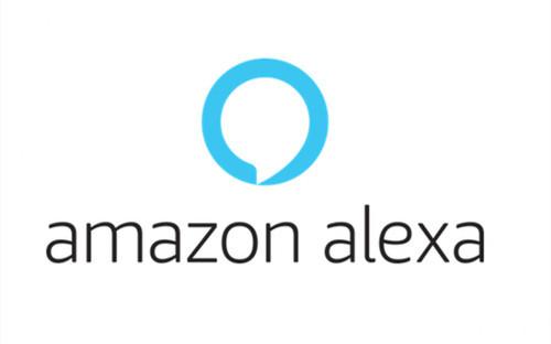 现在开始,耳机制造商拥有Alexa特权。