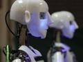 人工智能并非要替代人类 它只会更专业