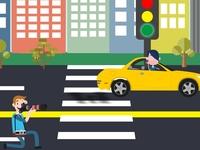 自动驾驶科普(三)自动驾驶汽车发展下集