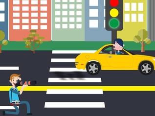 自動駕駛科普(三)自動駕駛汽車發展下集