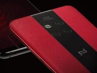 最高93000元 这些万元手机你都知道几个