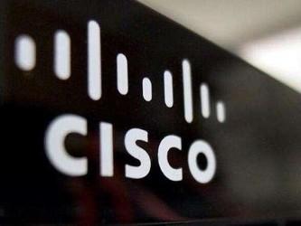 思科即将收购Ensoft  加速发展网络自动化