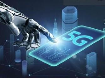 OPPO正式官宣 或推出全球首款5G手机!
