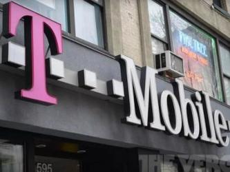 只因为几个学生 T-Mobile一年增收800万