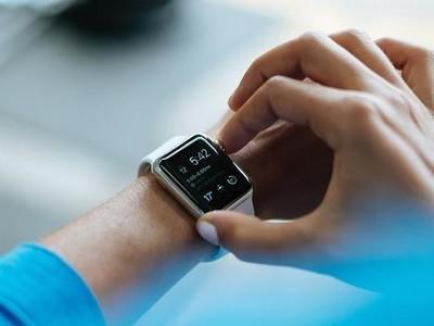 柔软的新电池正被研发 将用于可穿戴设备