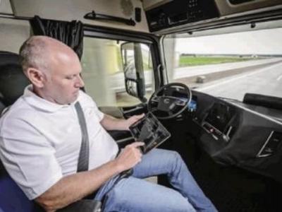 英国模范小镇 自动驾驶或成主要通勤方式
