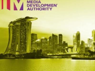 """新加坡再启区块链""""竞赛"""" 投大把资金扶持"""