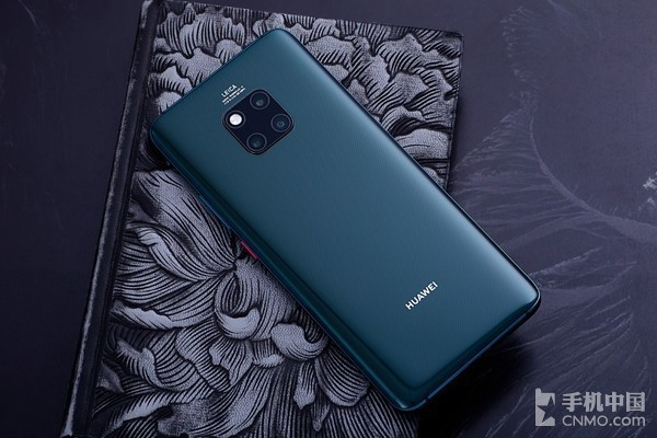 双十二即将到来 市售爆款手机有哪些?