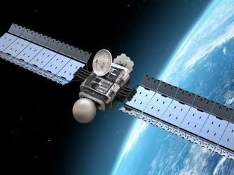 亚马逊发布AWS地面站 提高卫星通讯质量