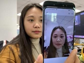 人工智能通过照片就能推算年龄?真的!