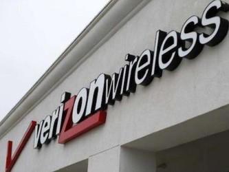 美国四大运营商哪些频段传送数据最多?