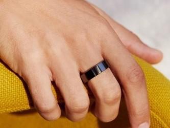 一枚小小的戒指 竟然融资超过2千万美元