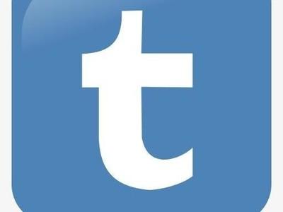 Tumblr將永久禁止成人內容 本月實行
