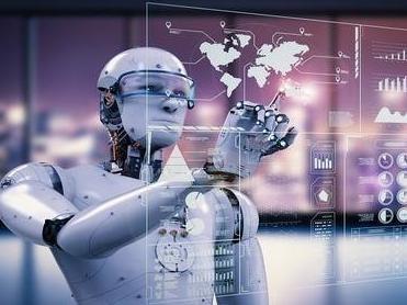 IBM通過人工智能技術將效率大幅度提升