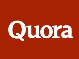 """美國""""知乎""""Quora遭黑客攻擊 1億數據被盜"""