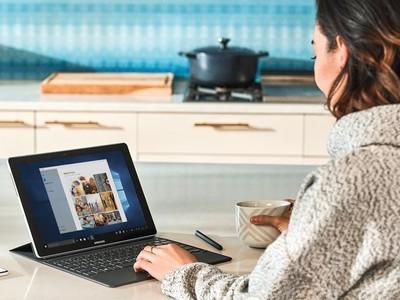 微軟開發Windows Lite系統 終結Chrome OS