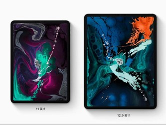 新iPad Pro屠榜了!平均跑分超越56万分