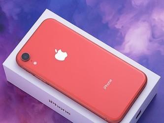早报:iOS 12.1.1更新/ 电竞路由器发布