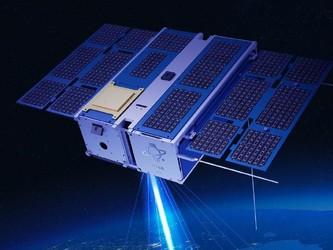 奔向星辰大海!这两家企业卫星进入轨道