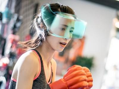 真慘 臺灣年度十大科技品牌出爐 卻沒HTC