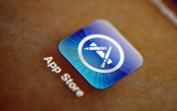 App Store年度颁奖典礼 这些app获奖啦