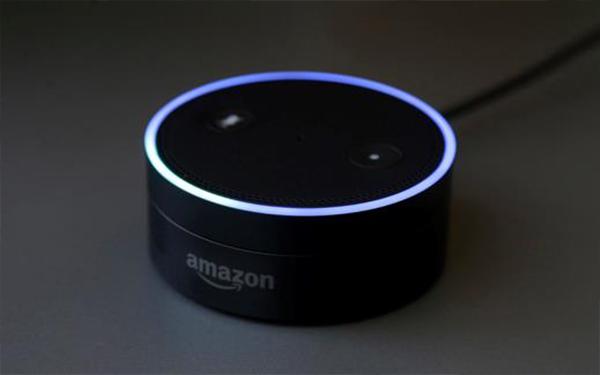 Alexa 将能够创建更加个性化的建议和音乐播放