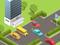 自动驾驶汽车发展史