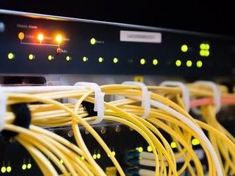 微软Airband计划 提升2500万美国人网速