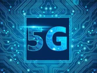 更高效!SK电讯等将5G应用于工程施工
