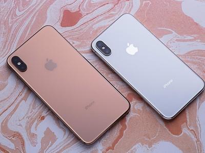 外媒評出2018年最好的手機 還是iPhone